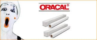 oracal 3164 monomère 4 ans